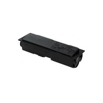 Compatible EPSON ACULASER M2300 M2400 NEGRO TONER C13S050583 3.000 Páginas