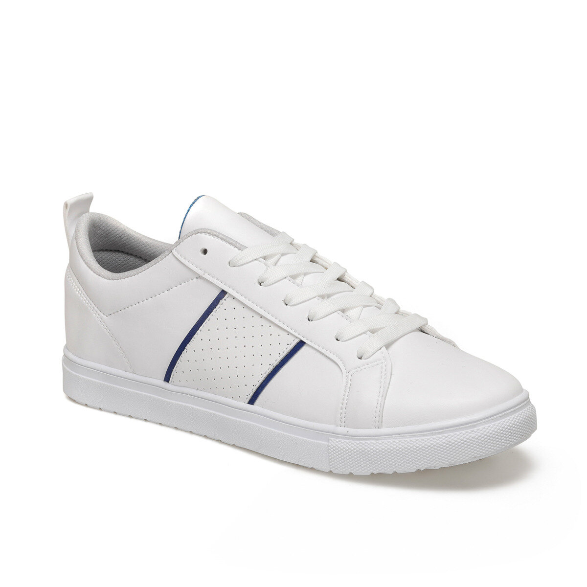 FLO LUCCA White Male Sneaker Torex