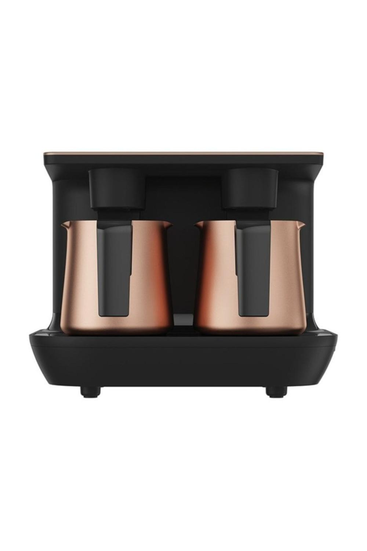 Arcelik TKM 9961 B Double Turkish Coffee Machine|Coffeeware Sets| |  - title=