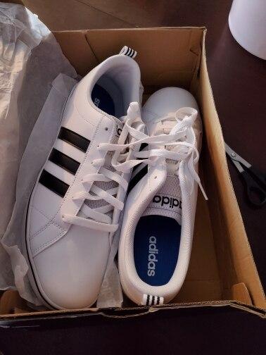 -- Masculino Masculino Sapatos