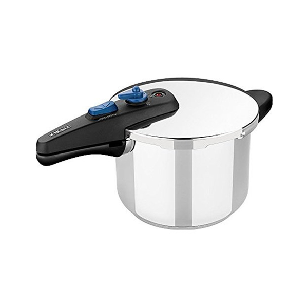 Pressure Cooker Monix M570004 9 L Stainless Steel