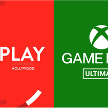 XBOX GAME PASS ULTIMATE 14 Дней + EA PLAY