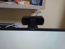 Fast shipping with well-received. Without vandal has arrived. Cheap price camera definitio