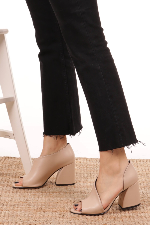 eva-ten-rengi-topuklu-ayakkabi-yuksek-to-6e74