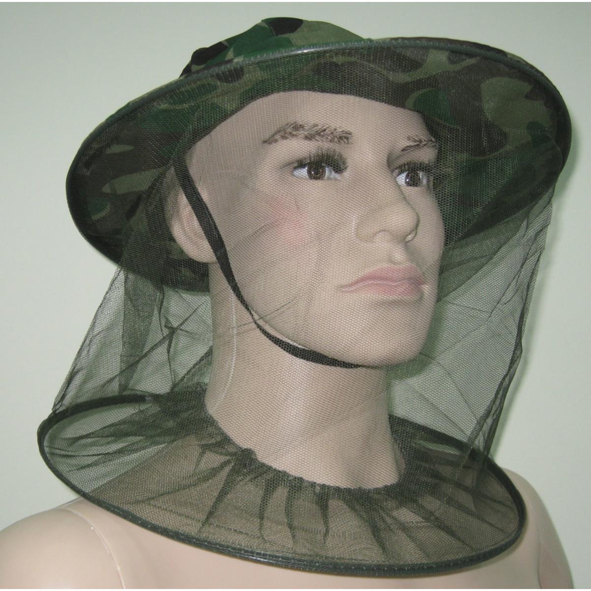 Mosquito Net Asia