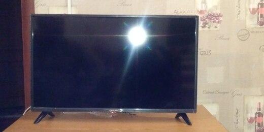 "TV 32"" SKYLINE 32YT5900 HD 3239inchTV dvb dvb t dvb t2 digital|Smart TV|   - AliExpress"