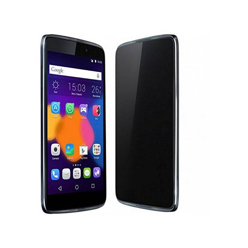 Mobile Phone Alcatel Idol 3 Onetouch 4.7