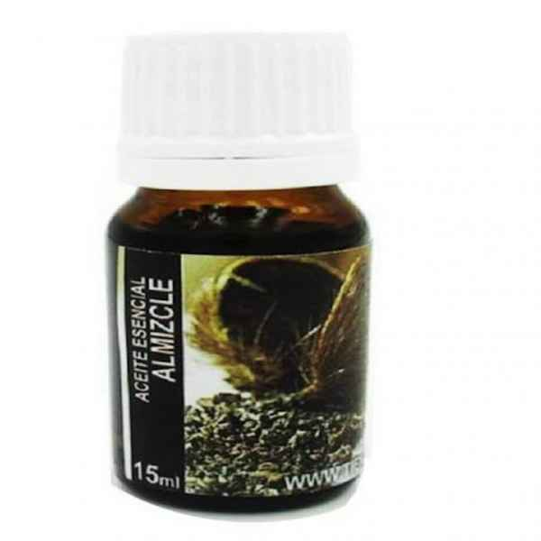 Essential Oil Musk (15 ML To 250 ML) image