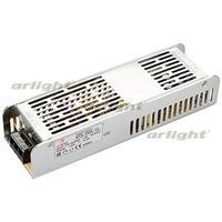 020824 power supply hts 150l 12 (12V, 12.5a, 150W) Arlight коробка 1шт