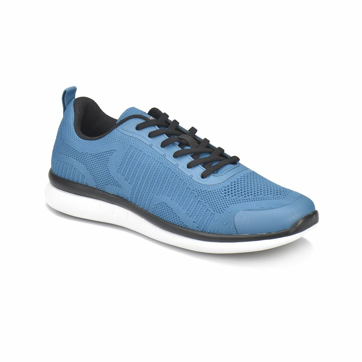 FLO ULTRASOFT Oil Men 'S Comfort Shoes KINETIX