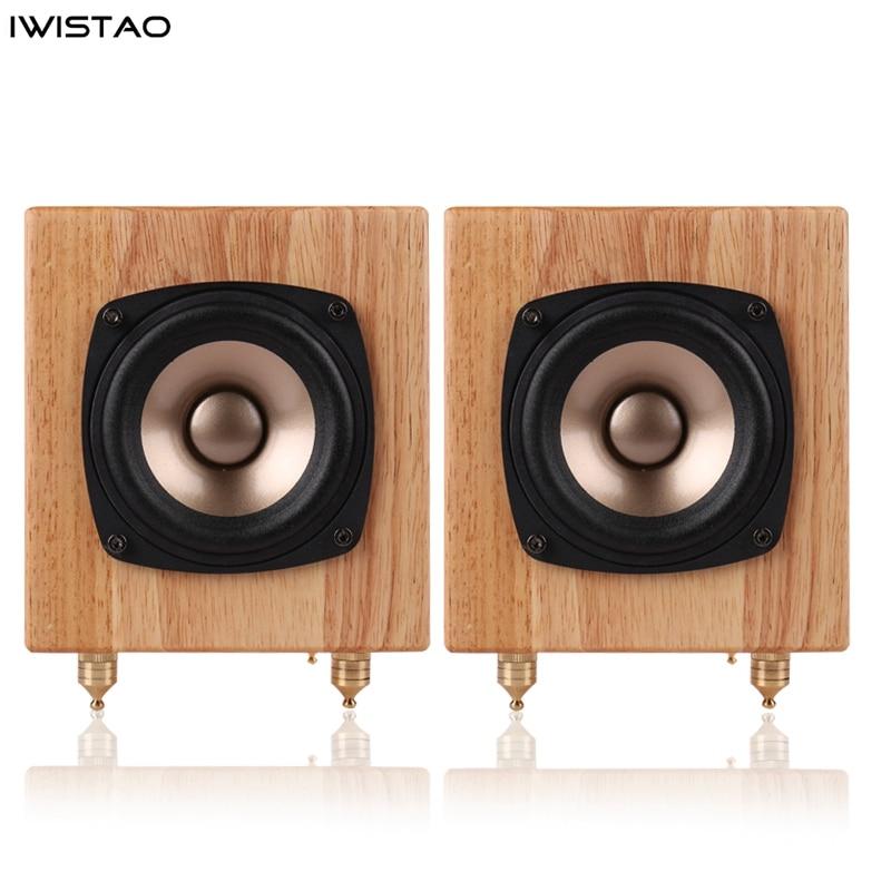 WHFRS-AKISUI4-SLW(1)_l