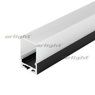 029280 Profile Screen SL-LINE-2011M-2500 BLACK + OPAL RCT ARLIGHT 1-компл