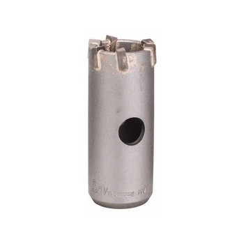 BOSCH-Corona punch hollow SDS-plus-9 30 mm 30x50x72mm 6