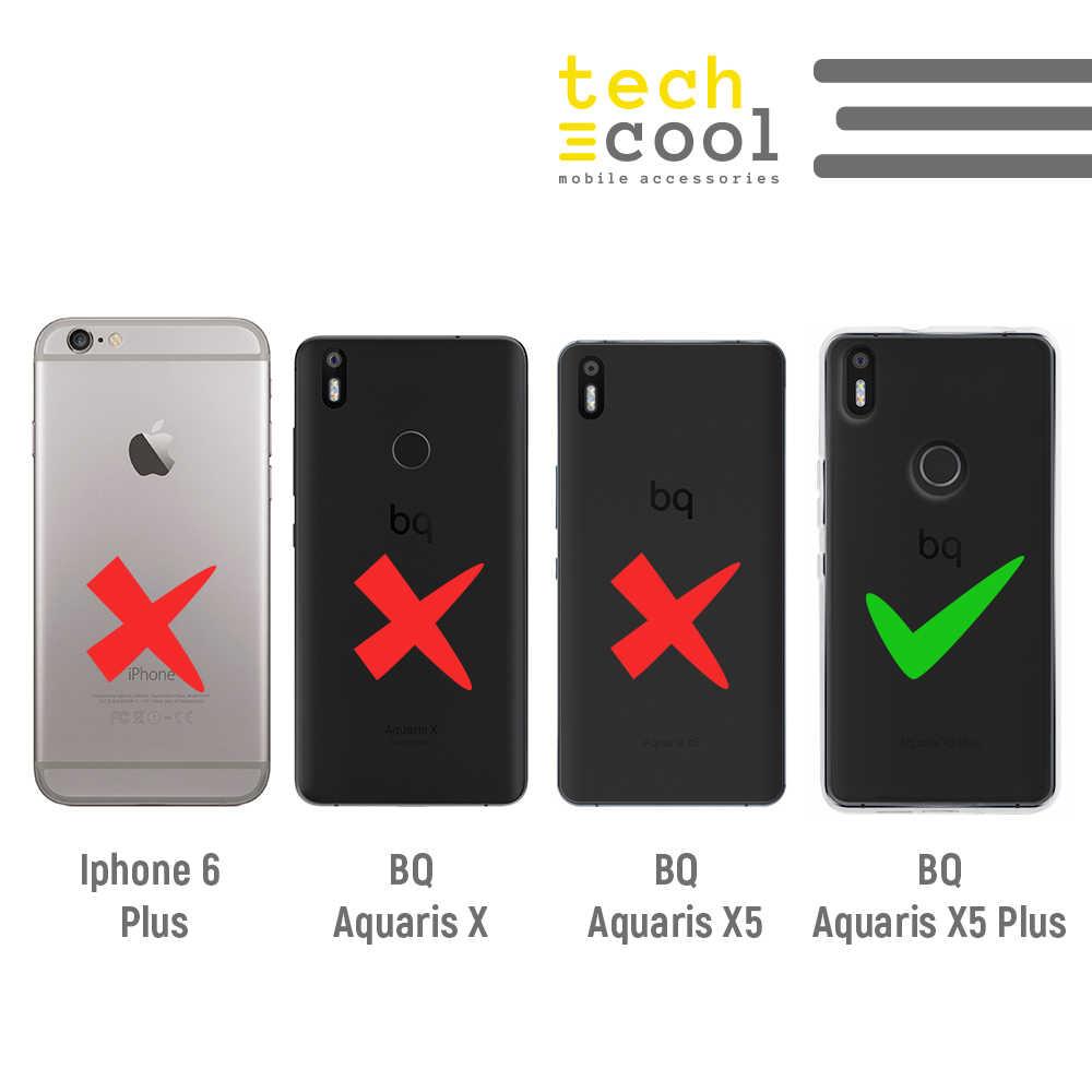 funda iphone 6 plus oliver y benji