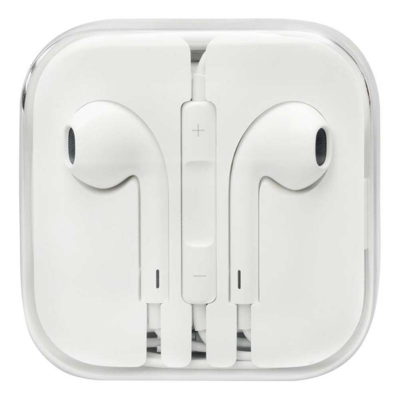 Headphones With Volume Controller