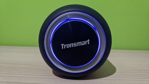 Tronsmart Altavoz Bluetooth 40W T6 Plus