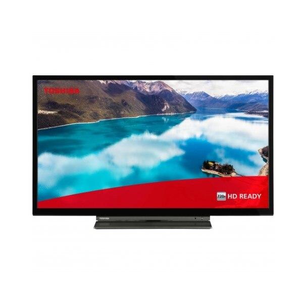 Smart TV Toshiba 32WL3A63DG 32