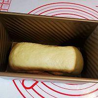 维生素面包的做法图解13