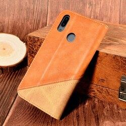 На Алиэкспресс купить чехол для смартфона leather book case for bq mobile bq-6035l strike power max cover anti-knock magnetic luxury wallet case cover with card pocket