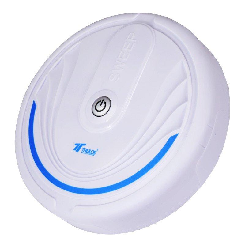 Robot de limpieza TH-HW009 2