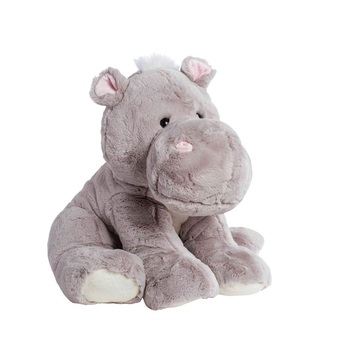 plush toys cute story 56 60 15 18 40cm unicorn pendant cuddly kids gift fluffy soft girl stuffed animals plush toys for children Stuffed & Plush Animals MOLLI  Soft Hippo toy 60 cm for kids games for boys and girls for children soft toys soft plush animals