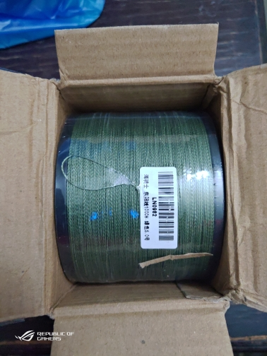 Seaknight TriPoseidon 500M 1000M Fishing Line 8 60LB Braided Fishing Line 4 Strands for Carp Fishing Multifilament Line-in Fishing Lines from Sports & Entertainment on Aliexpress.com | Alibaba Group