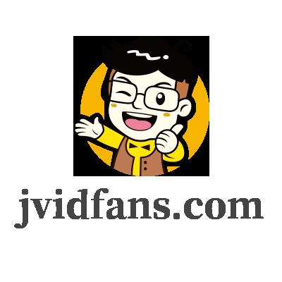 JVIDTV