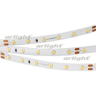 021407 (1) Tape RT 2-5000 24V Day5000 (2835, 300, CRI98) ARLIGHT 5th
