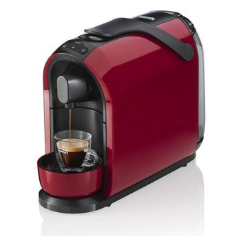 Caffitaly System S27 network Coffee Maker, for the Stracto caffitaly 1