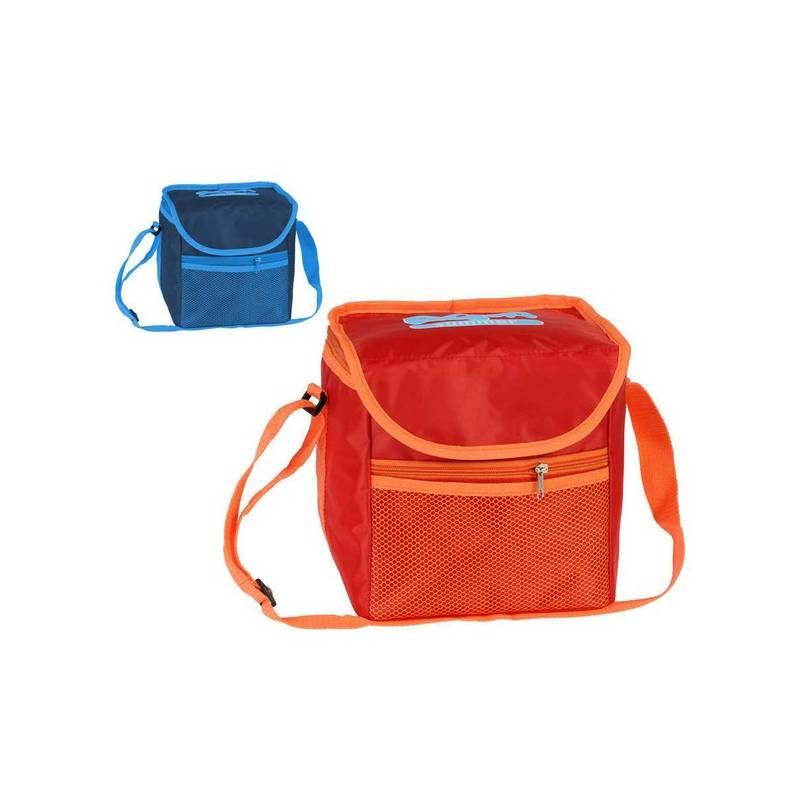 Cooler Bag 118032