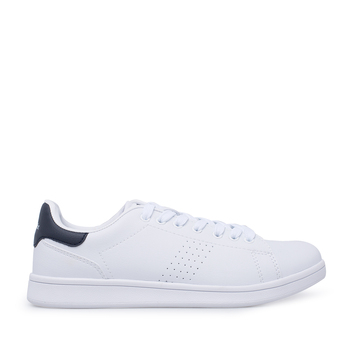 Kinetix Shoes WOMEN SHOES PLAIN W