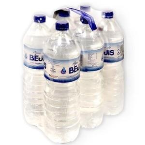 Bejis water pack of 1,5 litres
