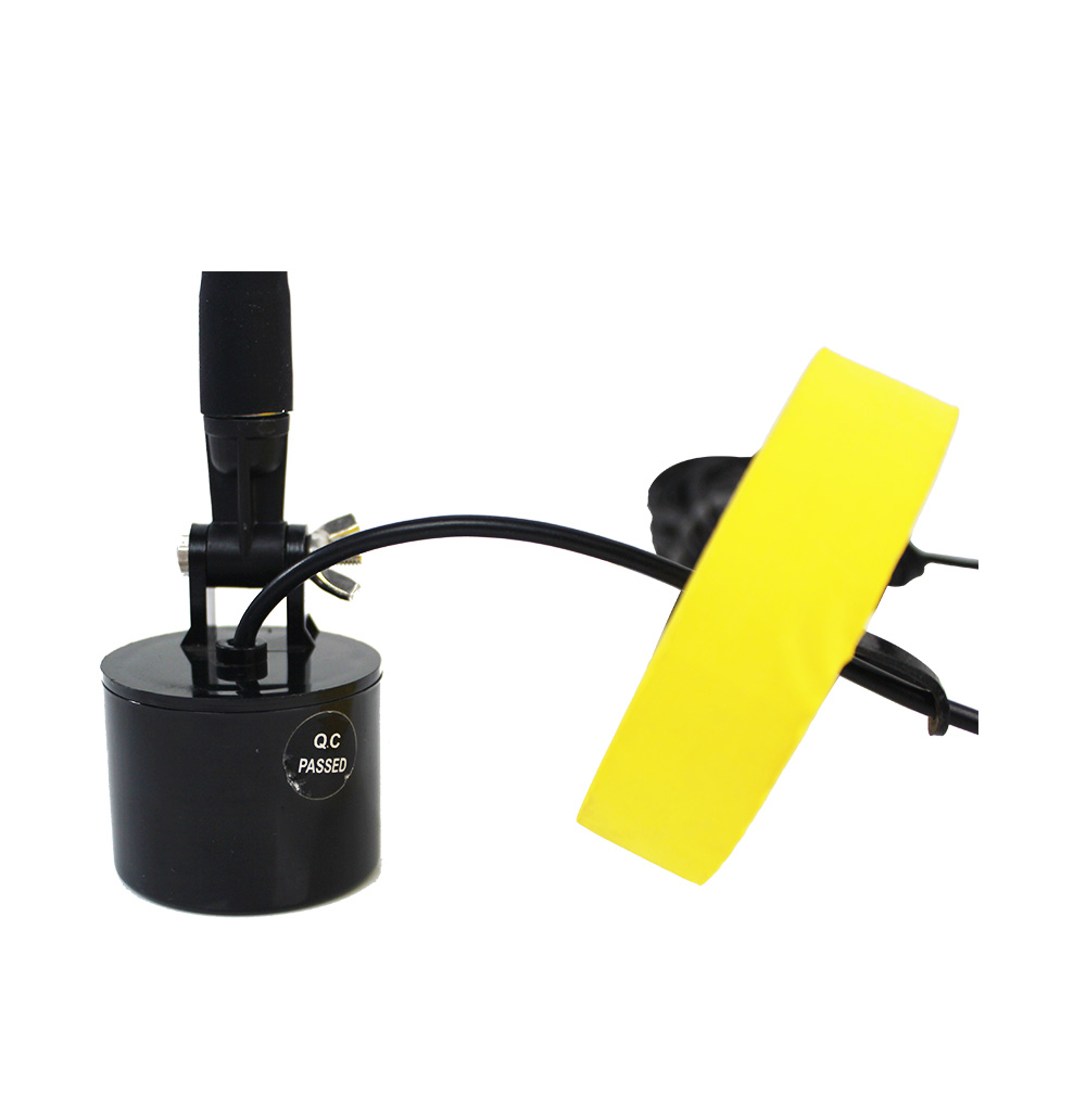 Image 5 - LUCKY Flexible Arm Mount for Fixing SonarFishing Tools   -