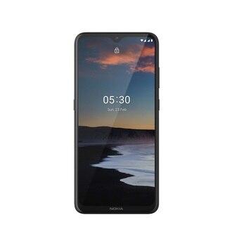 Перейти на Алиэкспресс и купить Смартфон Nokia 5.3 4/64 GB Dual sim 2020 года