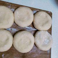 椰蓉面包的做法图解14