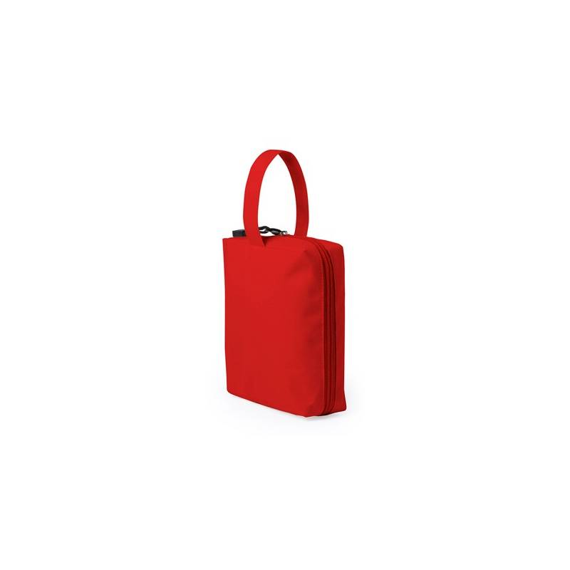 Travel Bag 146117