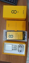 Phone received in good condition excellent quality.