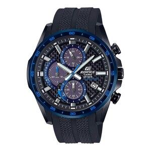 Casio % 100 оригинальные мужские часы на солнечной энергии, брендовые Роскошные повседневные кварцевые часы 100 м, водонепроницаемые спортивные ...
