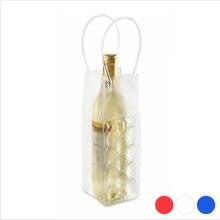 Охладитель для бутылок ПВХ 144232