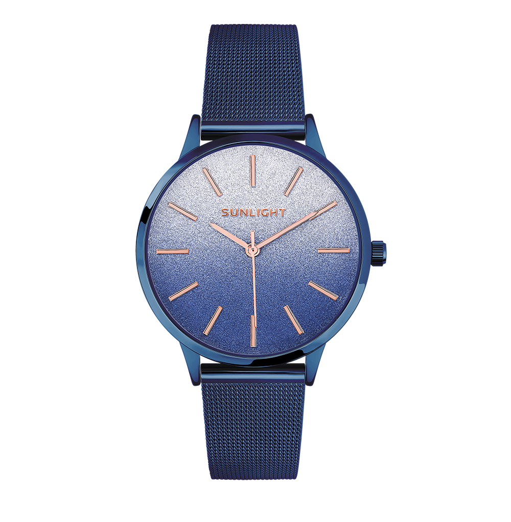 Ladies Watch sunlight|Women's Watches| |  - title=