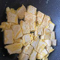 豆腐这么做,给肉都不换,酸甜可口美味……的做法图解4