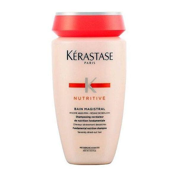 Nourishing Shampoo Nutritive Kerastase