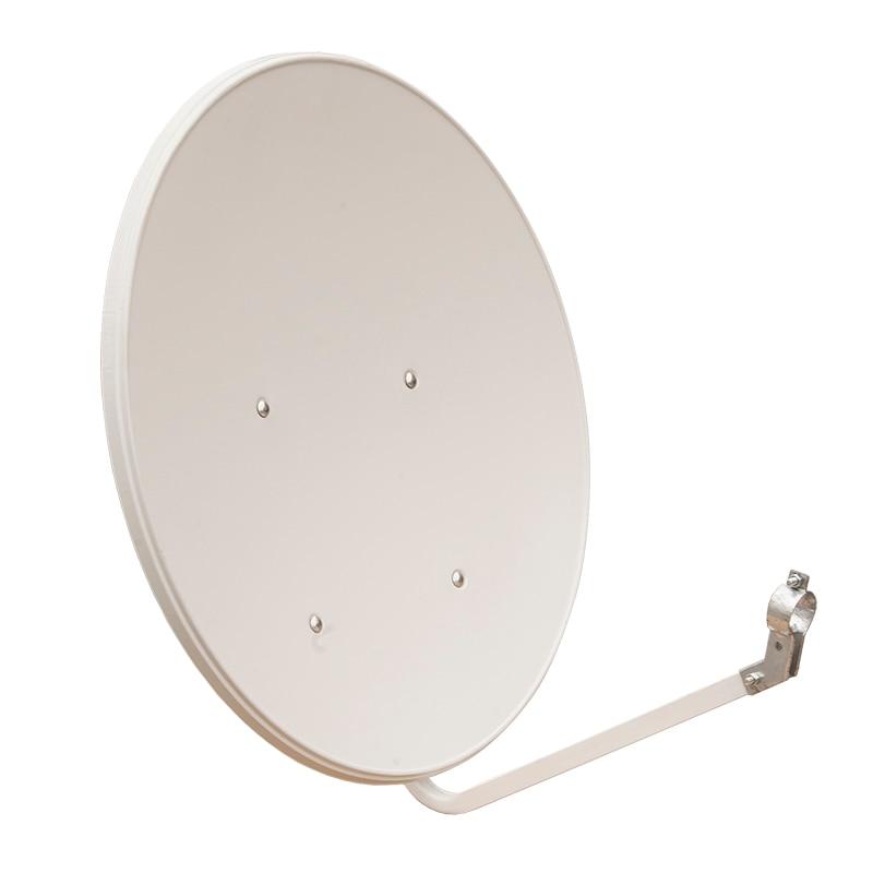 Antenna satellite dish offset…
