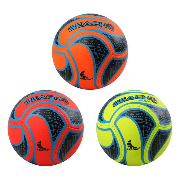 Beach Soccer Ball 113868