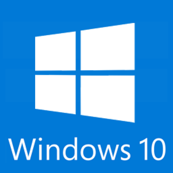 Windows 10 Pro / 1Day Shipping / Retail Key | Authorized Reseller / Multilingual / Global Activation