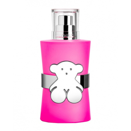 YOUR MOMENTS TOUS EDT 50ML