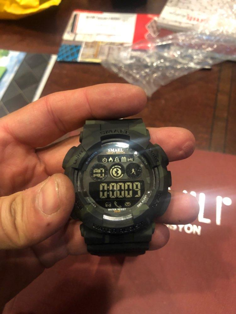 -- Masculino Masculino Relógios