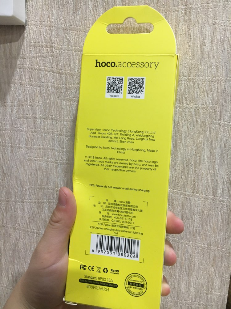 HOCO USB Cable For iPhone 11 X 8 7 6 5 6s plus Fast Charging Cable Phone USB Data Cable For Apple IOS 11 iPad USB Charger Cable|Mobile Phone Cables| |  - AliExpress