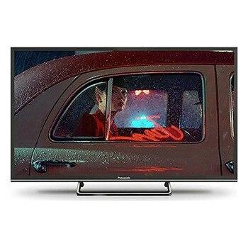 """Smart TV Panasonic Corp. TX32FS503E 32"""" HD LED WiFi Black"""
