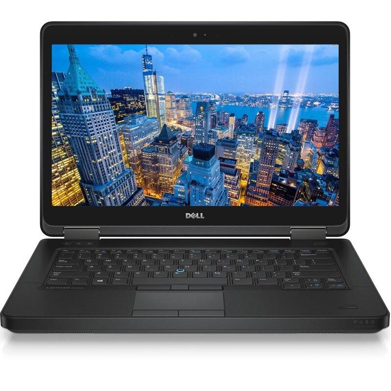 Dell Latitude E5450-display Laptop 14